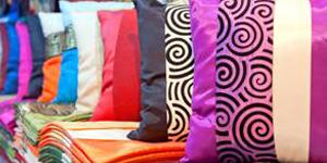 https://www.malaysiatrademart.com/rcat_images/home_textiles.jpg
